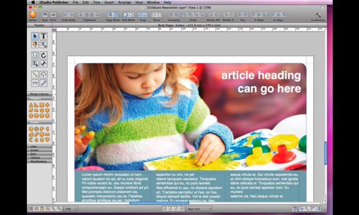 istudio publisher  family 3 pack  1 3 free download for mac macupdate Intel Celeron Logo Intel Play QX3