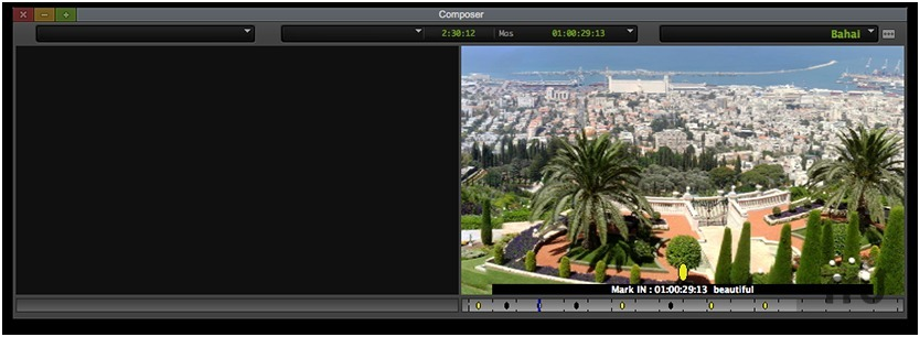 Screenshot 5 for Movieola Pro