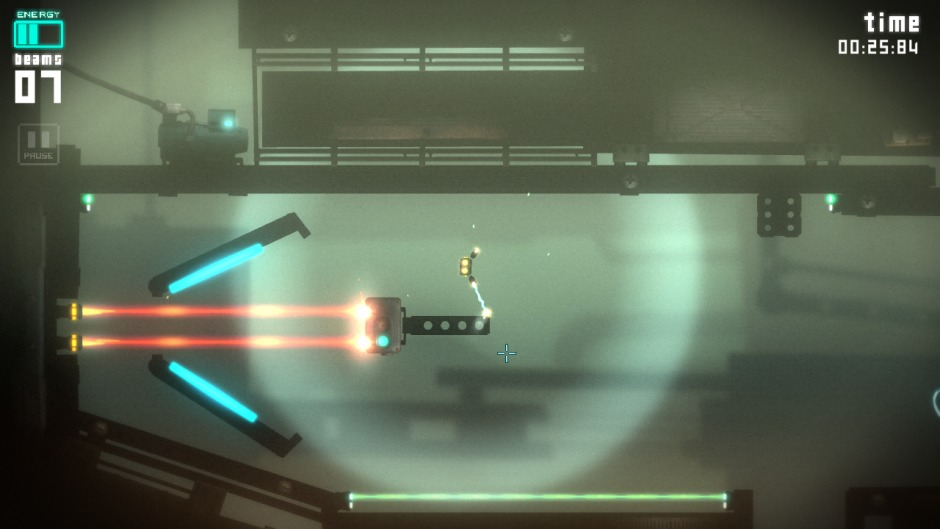 Screenshot 1 for Volt