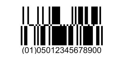 Screenshot 2 for Barcode X for FileMaker Pro