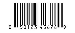 Screenshot 4 for Barcode X for FileMaker Pro