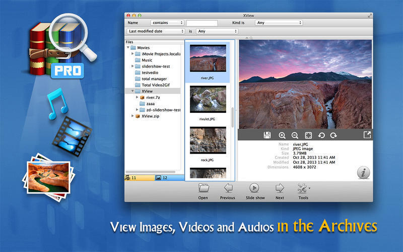 ImageViewer 1 71 free download for Mac | MacUpdate