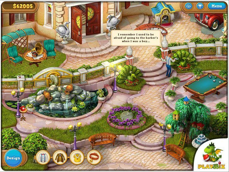 Online Games Mit Anmeldung Ohne Download