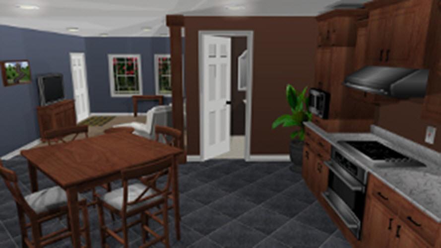 TurboFloorPlan 3D Home & Landscape Pro 2017 19.0.1 free ...