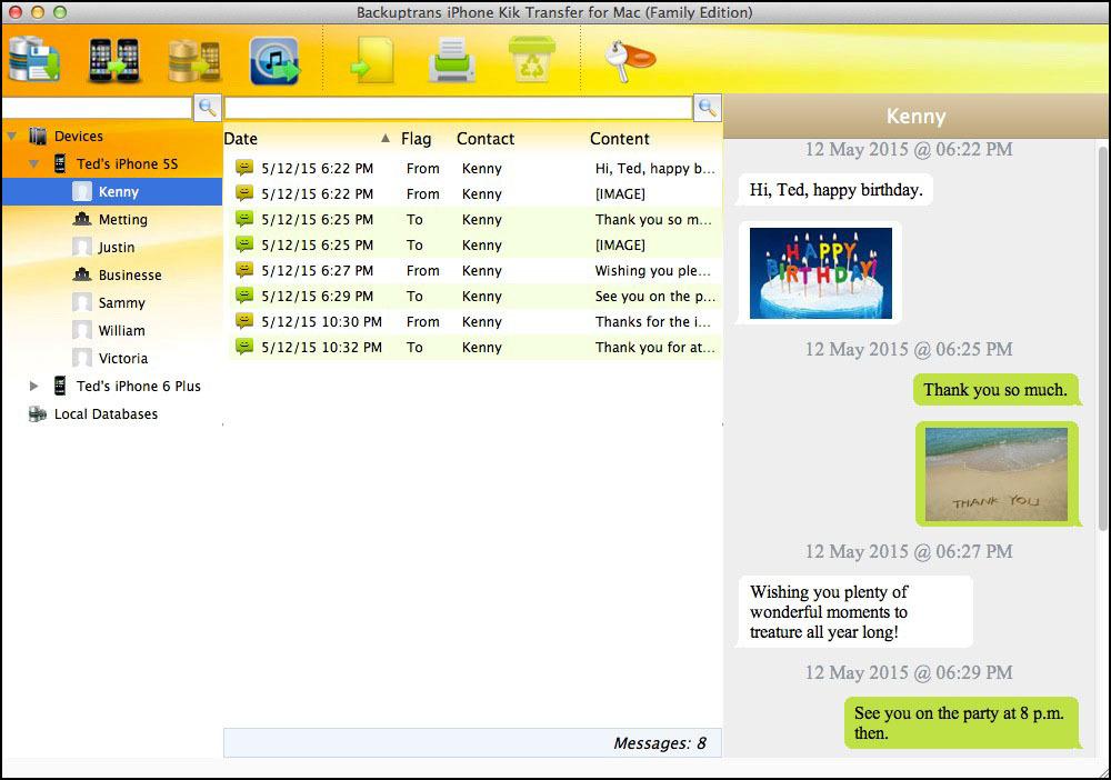 KIK dating chat datingside Kerala
