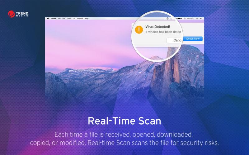 Dr  Antivirus 2 1 0 free download for Mac | MacUpdate
