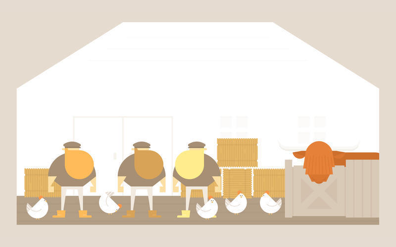Screenshot 4 for Burly Men at Sea
