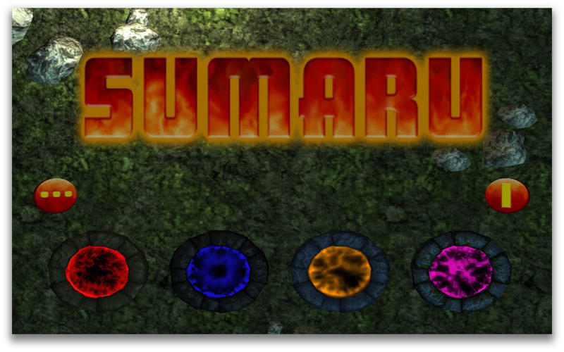 Screenshot 1 for Sumaru
