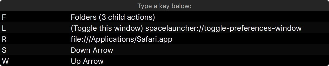 Screenshot 2 for SpaceLauncher