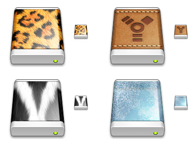 Xtra drives icons free download for mac macupdate screenshot 1 for xtra drives icons thecheapjerseys Images