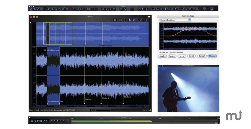bias soundsoap pro 2 serial download